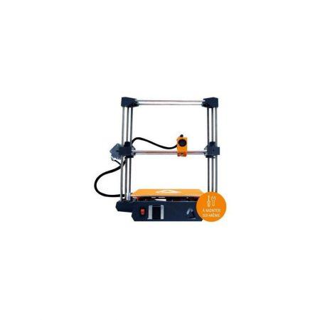 discoeasy 450x450 - Las mejores y más baratas impresoras 3D: nuestra comparación de modelos