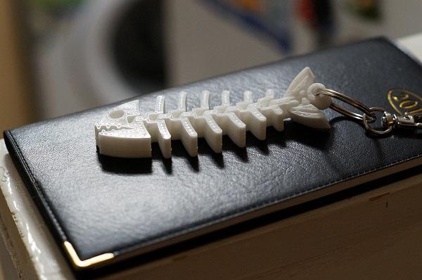 juguete impresion 3d - Guía de inicio a la Impresión 3D. Qué es y cómo funciona