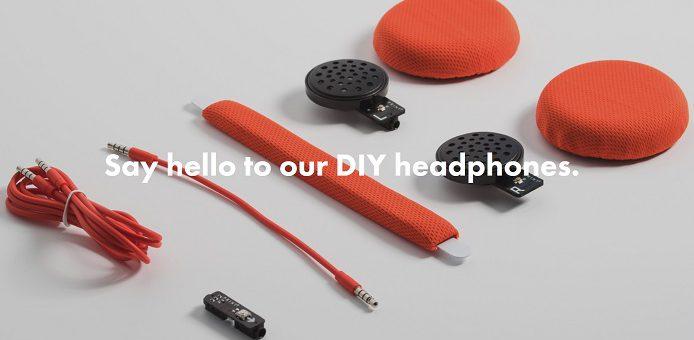 imprime en 3d tus propios auriculares 694x340 - Imprime en 3D tus propios Auriculares 3D print+ DIY Kits