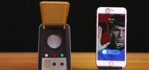 comunicador star trek 520x245 - Imprime en 3D el Comunicador de Star Trek