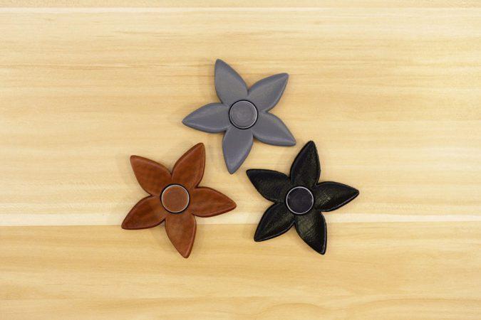 spinners impresion 3d 675x450 - Cómo imprimir en 3D unos juguetes Spinners