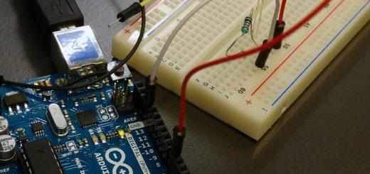 Arduino Variables y constantes