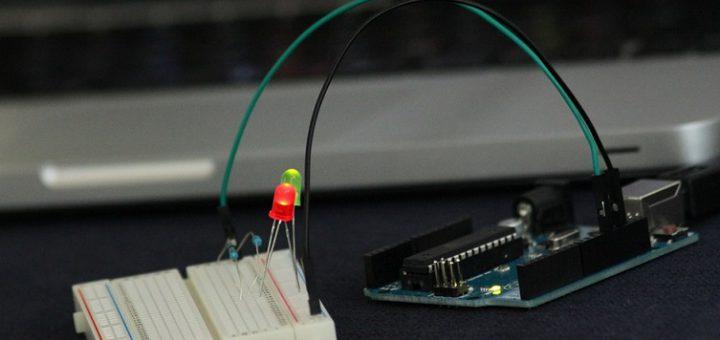 funciones arduino que son 720x340 - Funciones Arduino