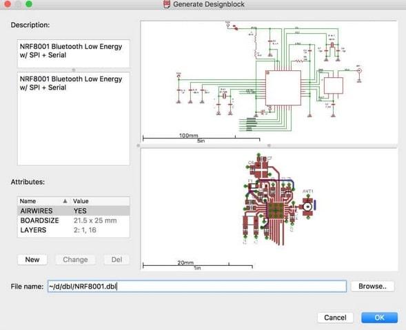 autodesk eagle simulador para Arduino - Simulador Arduino, los 7 mejores para PC