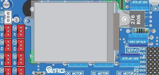 simulador Arduino unas opciones para tu ordenador 520x245 - Simulador Arduino, los 7 mejores para PC