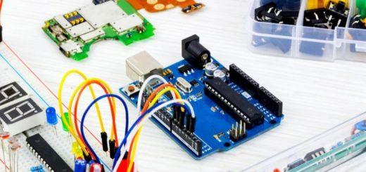 arduino spi 520x245 - Arduino Spi, NodeMCU SPI con Arduino IDE