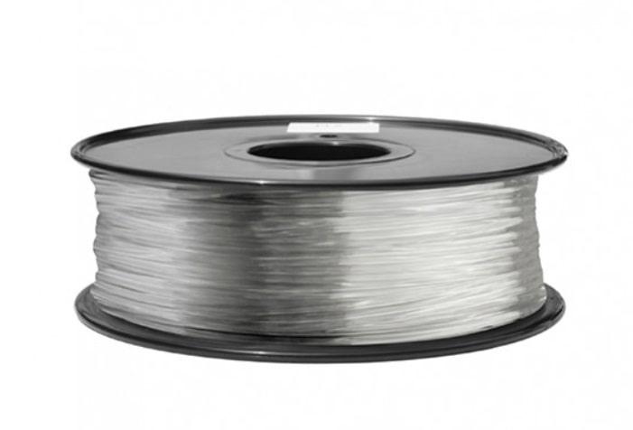 filamento para impresión 3D - Guía de inicio a la Impresión 3D. Qué es y cómo funciona