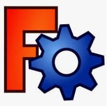 freecad para impresión 3D - Los 5 mejores editores de STL disponibles actualmente