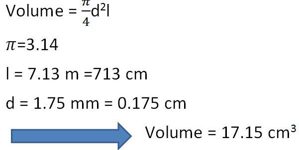 formula flow impresion 3d - Qué es el flow en Impresión 3D y cómo calcularlo