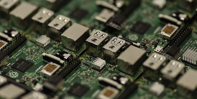 5 maneras de escritorio remoto en Raspberry Pi