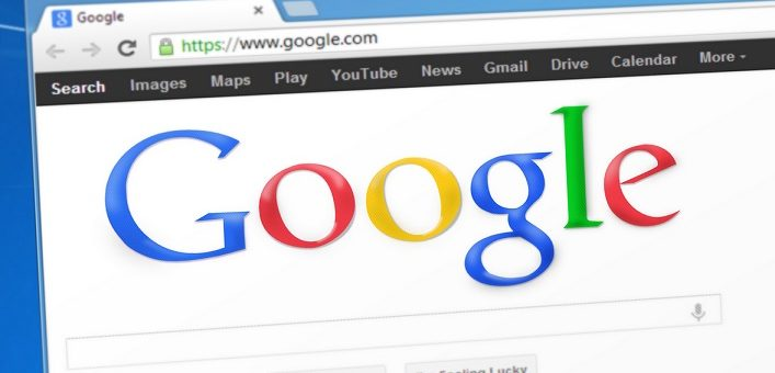 instalar google chromium en una Raspberry pi