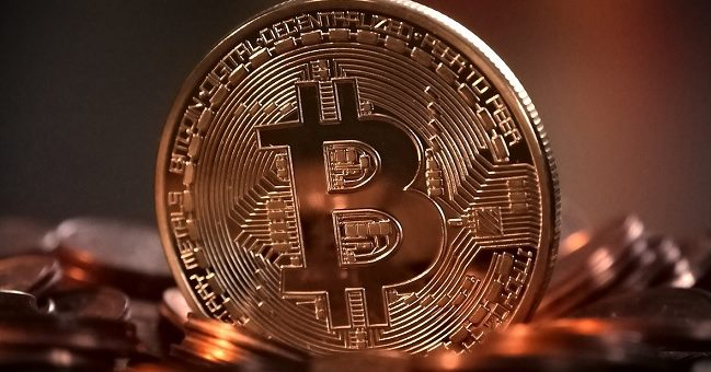 proyectos con Bitcoin y Raspberry pi
