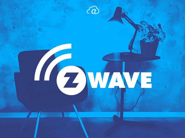 proyecto de domótica con Raspberry Pi y zwave - Proyecto de domótica con Raspberry Pi y Z-Wave