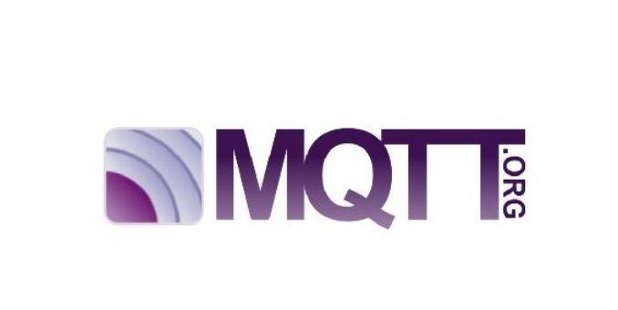 MQTT arduino y raspberry pi