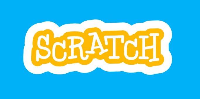 scratch que es