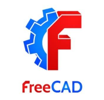 freecad - Visor DWG, Los 8 mejores programas de software gratis para ver archivos de AutoCad