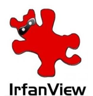 irfanview - Visor DWG, Los 8 mejores programas de software gratis para ver archivos de AutoCad