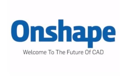 onshape - Visor DWG, Los 8 mejores programas de software gratis para ver archivos de AutoCad