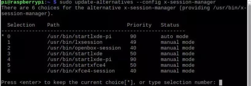 terminales escritorio Raspberry pi - Las mejores aplicaciones de Raspbian para usar un Raspberry Pi como un PC de escritorio