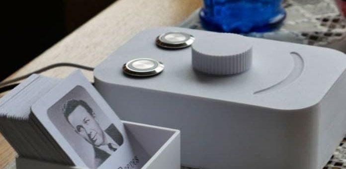 jukebox arduino