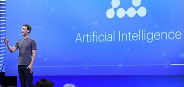 Soundscapes El robot de Facebook mapea la casa y encuentra objetos gracias a la IA