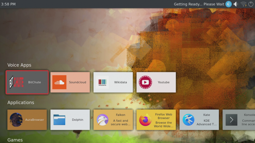 mejor frambuesa pi software inteligente para el ho - Los Mejores software para un hogar inteligente con Raspberry Pi