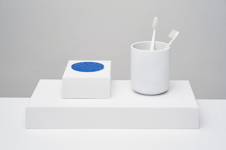word image 12 - Uppgradera: Colección de Hacks de IKEA impresos en 3D de código abierto
