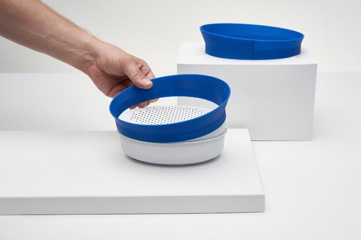 word image 15 - Uppgradera: Colección de Hacks de IKEA impresos en 3D de código abierto