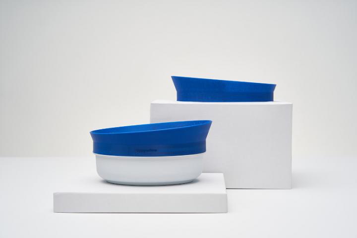 word image 16 - Uppgradera: Colección de Hacks de IKEA impresos en 3D de código abierto