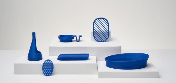 word image 4 720x340 - Uppgradera: Colección de Hacks de IKEA impresos en 3D de código abierto