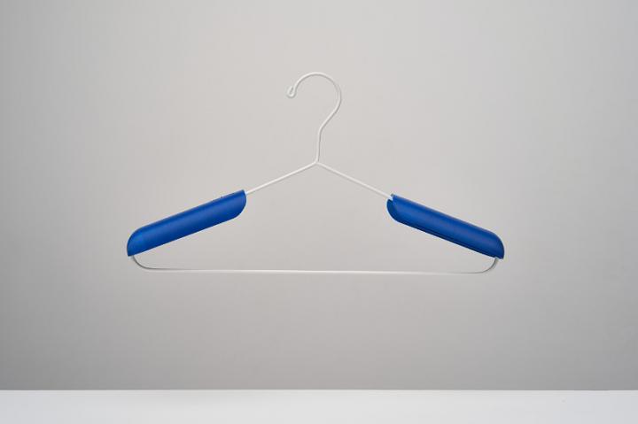 word image 9 - Uppgradera: Colección de Hacks de IKEA impresos en 3D de código abierto