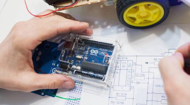 ¿Cuál es el mejor microcontrolador para cada ocasión?