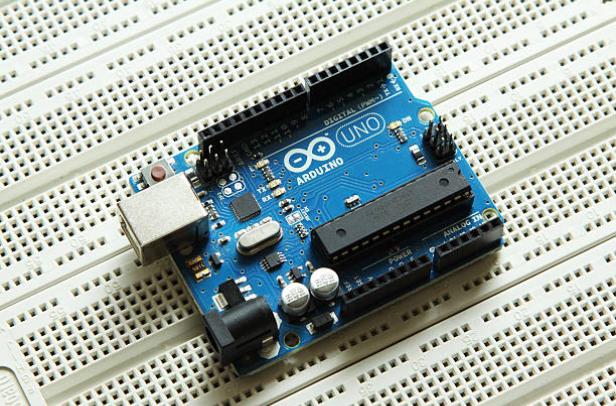 Pasted into ¿Cual es el mejor microcontrolador para cada Ocasion 2 - ¿Cuál es el Mejor Microcontrolador para cada Ocasión?