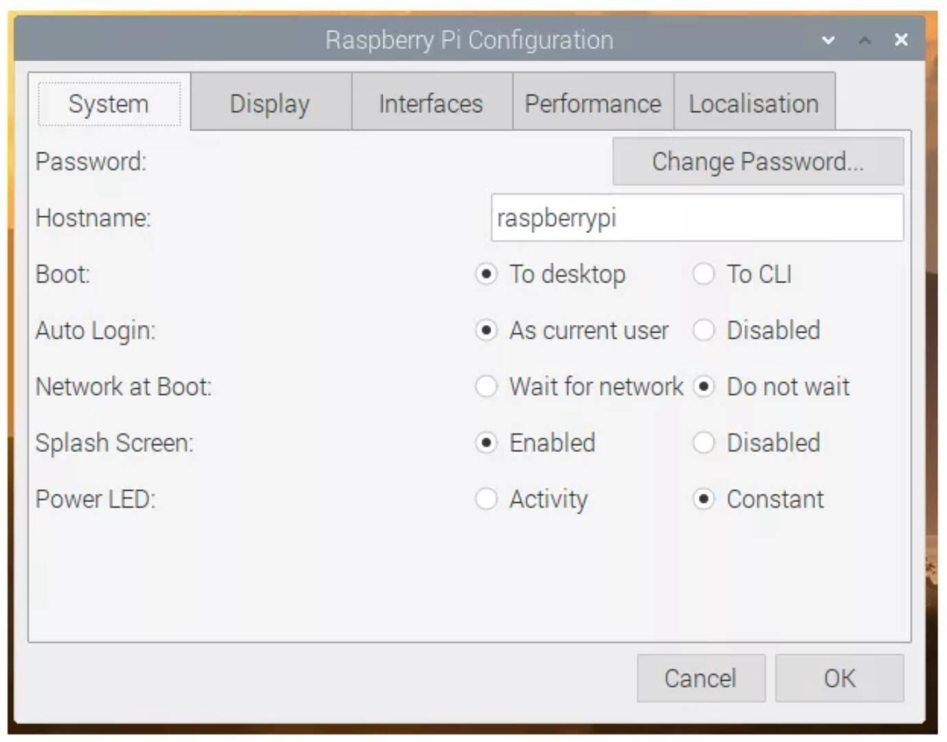 raspberry pi os 1 - El sistema operativo de Raspberry Pi se actualiza de cara a 2021