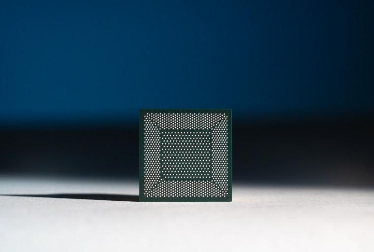 word image 1 - Intel Labs Day 2020: Demostraciones de robótica y un chip neuromórfico de próxima generación en el horizonte