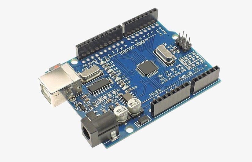 arduino mejores alternativas para la frambuesa p - Las mejores alternativas a la Raspberry Pi