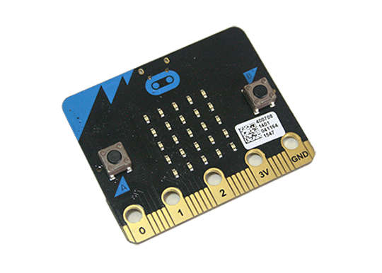 bbc microbit best raspberry pi alternatives - Las mejores alternativas a la Raspberry Pi