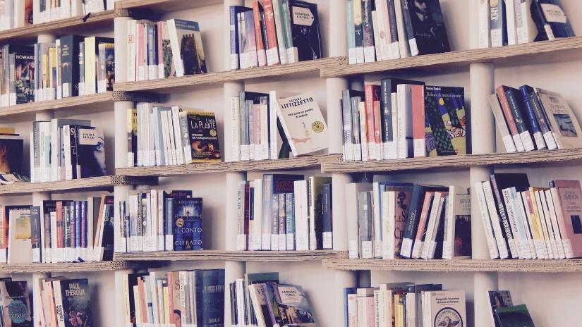 mejores libros arduino para ninos - Tu hijo quiere un Arduino, ¿Por donde empezar?