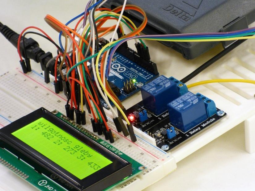proyectos de arduino para principiantes - Tu hijo quiere un Arduino, ¿Por donde empezar?