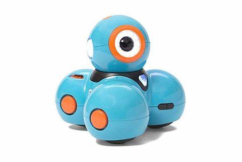 word image 2 - Robótica para niños, los mejores robots para iniciar a los peques en la robótica