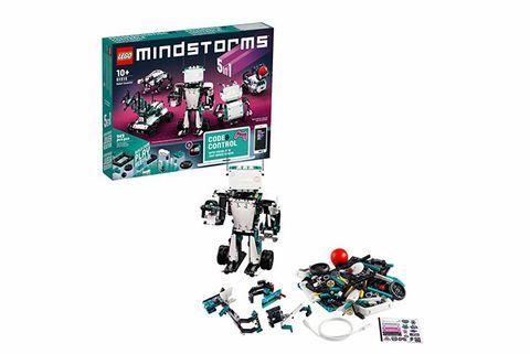 word image 3 - Robótica para niños, los mejores robots para iniciar a los peques en la robótica