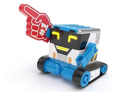 word image 5 - Robótica para niños, los mejores robots para iniciar a los peques en la robótica