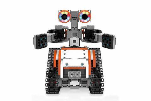 word image 6 - Robótica para niños, los mejores robots para iniciar a los peques en la robótica
