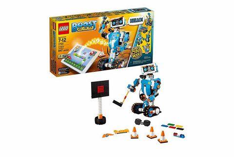 word image - Robótica para niños, los mejores robots para iniciar a los peques en la robótica