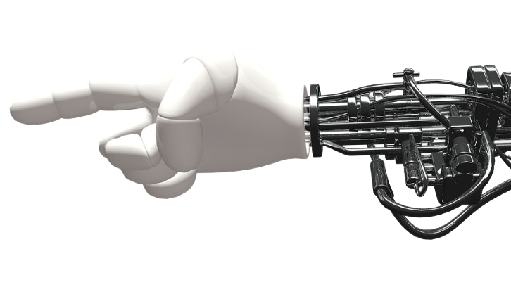 curso de robotica online - Cursos de Robótica
