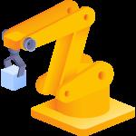 robotics 10 - Cursos de Robótica