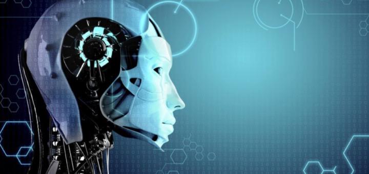 MIT, chips personalizados la solución para acelerar los movimientos de los robots