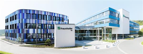 Fraunhofer Igd Desarrolla Un Nuevo Y Mejorado Escáner De Archivo Cultarm3D