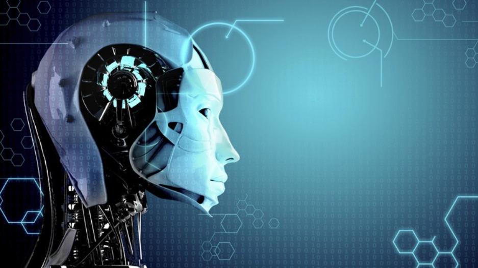 word image 3 - MIT, chips personalizados la solución para acelerar los movimientos de los robots