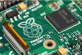 Raspberry Pi - Arduino, ¿Qué es y para que sirve? Aprende con Tutoriales y Proyectos